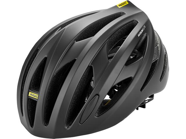 Mavic Aksium Elite Helmet black